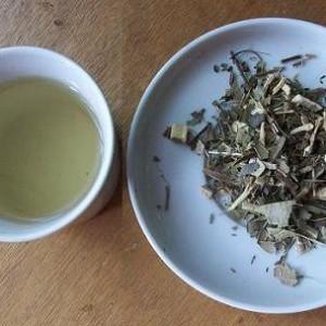 Azúcar Tee Teesorte