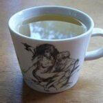 Cerebro y Mente Tee