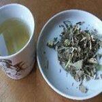 Azucar Tee (Diabetes)