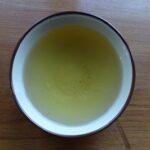 Graviola Papaya Mix bei Teesorte
