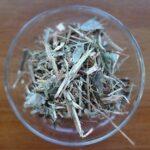 Chancer Piedra Tee 1000g