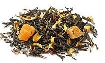 Grüntee Sencha Multifrucht bei Teesorte