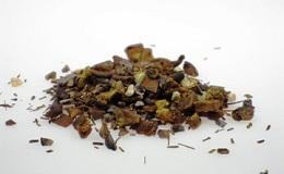 Rotbuschtee Birne Helene bei Teesorte