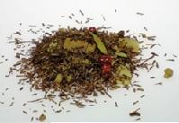 Rotbuschtee Weihnachtlicher Trüffel bei Teesorte