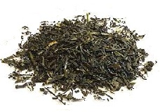 china sencha gyokuro