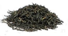 Uva Tee bei Teesorte