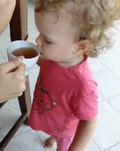 Tee kaufen bei Teesorte