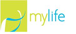 Mylife in Paraguay - Gesundheit ist wichtig