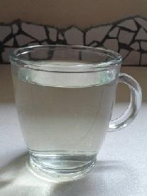 MAngo Blätter Tee bei Teesorte