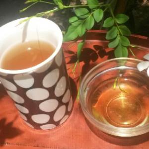 Respaldar Blättertee bei Teesorte bestellen