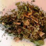 Respaldar Tee (Blutdruck)