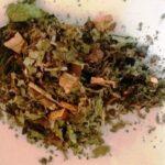 Respaldartee bei Teesorte im Sortiment