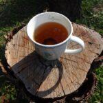 Disminuir Té bei Teesorte kaufen